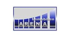 Immobilien-ARENA GmbH
