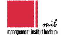 management institut bochum