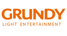 Grundy Light Entertainment