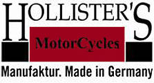 Hollister´s MotorCycles