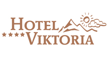 Unsere f rderer w nschdirwas e v for Design hotel viktoria