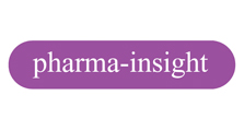 pharma-insight GmbH