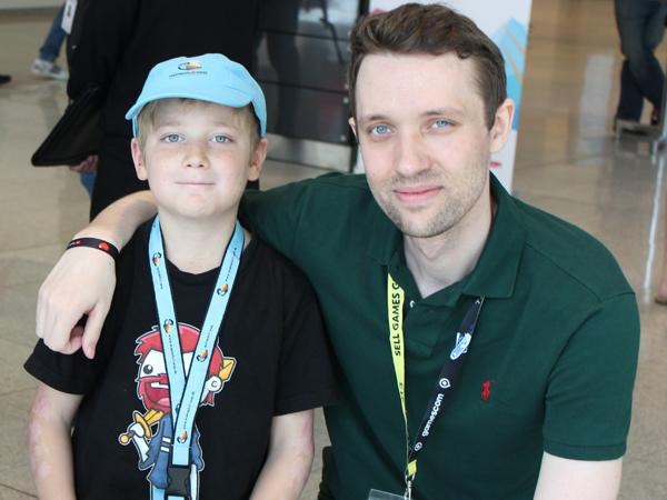 Dr Benx Wünschdirwas EV - Minecraft weltenbauer spielen